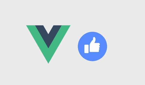 VueJS — Tips & Best Practices