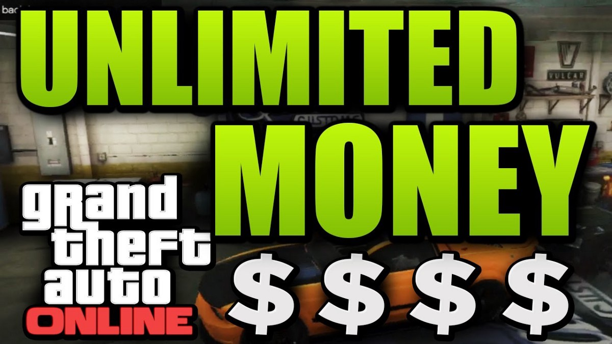 1*J7gzNMQZJG67NbC7obR 8A - GTA 5 money cheats: How to get more money in Grand Theft Auto 5 and GTA Online - Free Game Hacks