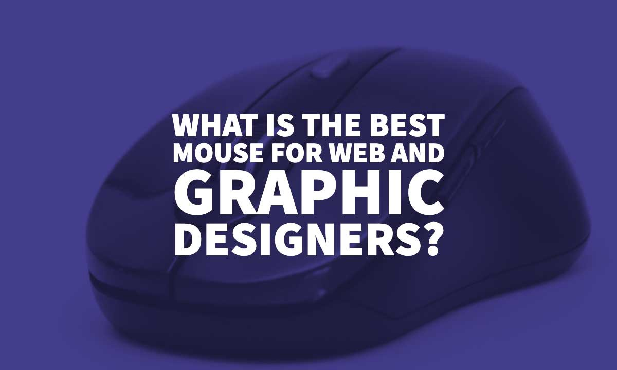 What Is The Best Mouse For Web And Graphic Designers By Inkbot Design Medium,Small House Minimalist House Interior Design Philippines