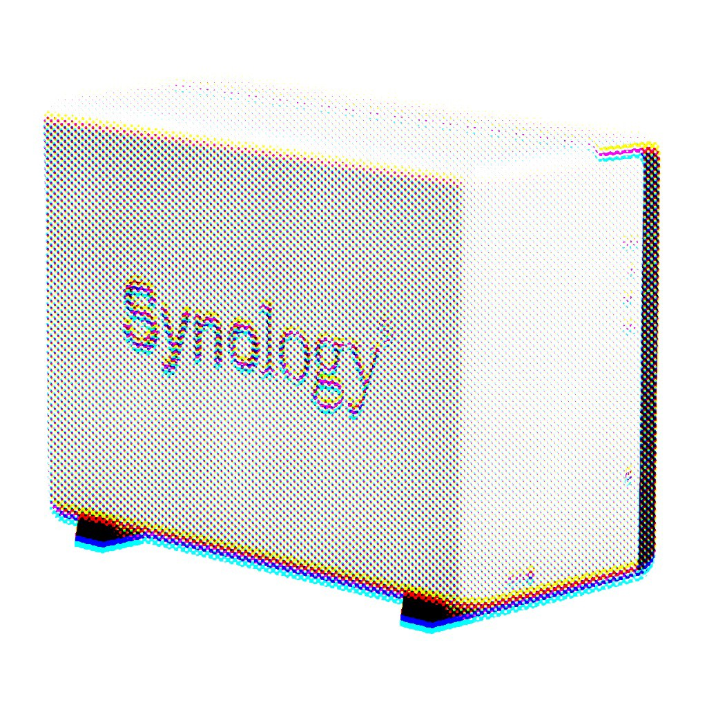 New Vulnerabilities Discovered in Synology NASs - Independent