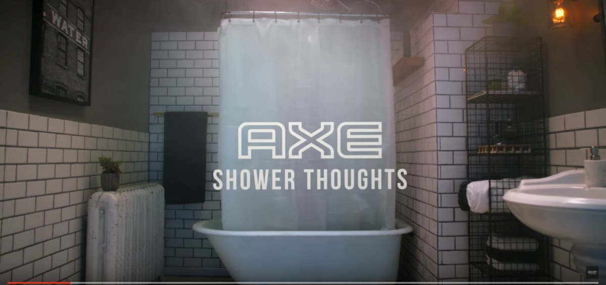 What Happens When The Front Page Of The Internet Turns On You Axe Steals Reddit Content And Finds Out By Crowdbabble The Social Media Reader Medium