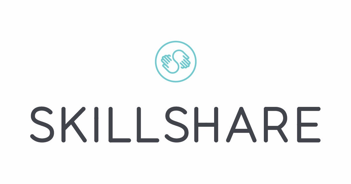 Why Skillshare Is Pointless (And some Alternatives)