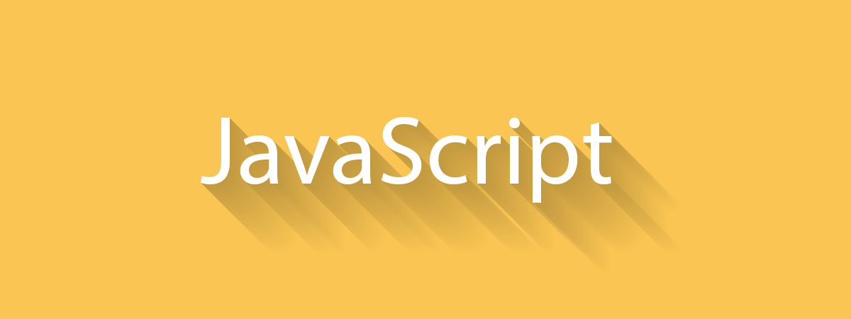 JavaScript: find an object in array based on object's property