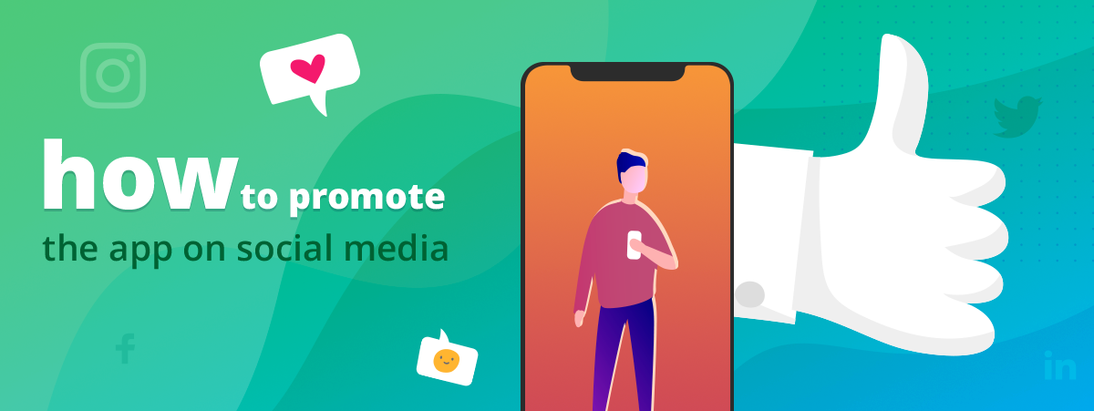 How To Save Money on Social Media App Promotion? | by Angelina ...