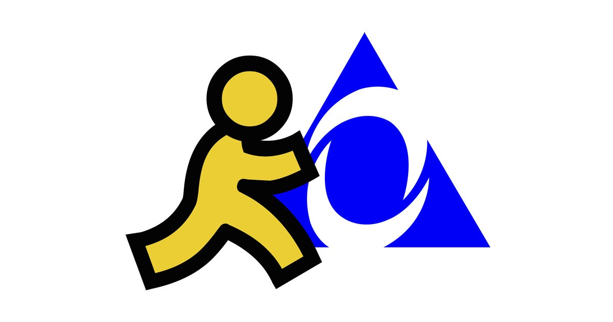Buddies and Friends — A Requiem for AOL Instant Messenger | by ...