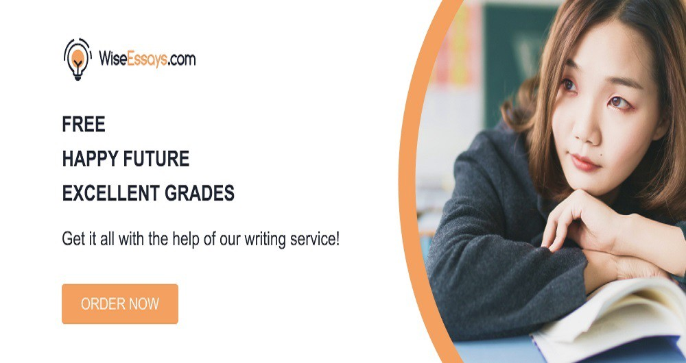 Commonapp Essay Prompts Essay Writing Service Cheap Essay By Joy Reichert Oct 2020 Medium