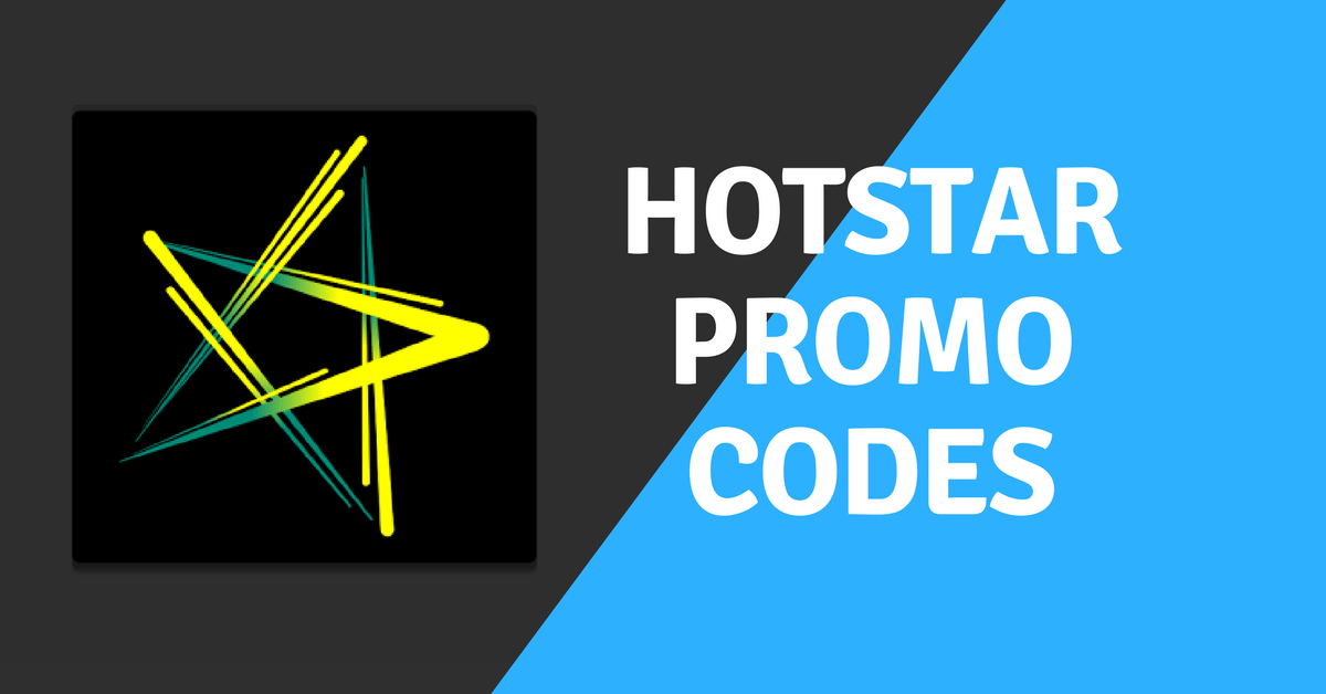 Watch HotStar in USA for Free membership (Promo Code Included)