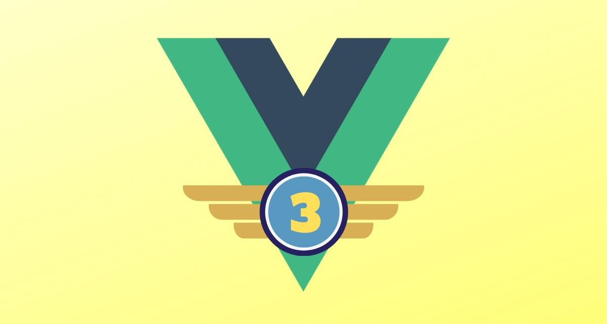Vue 3 Tutorial (for Vue 2 Users)