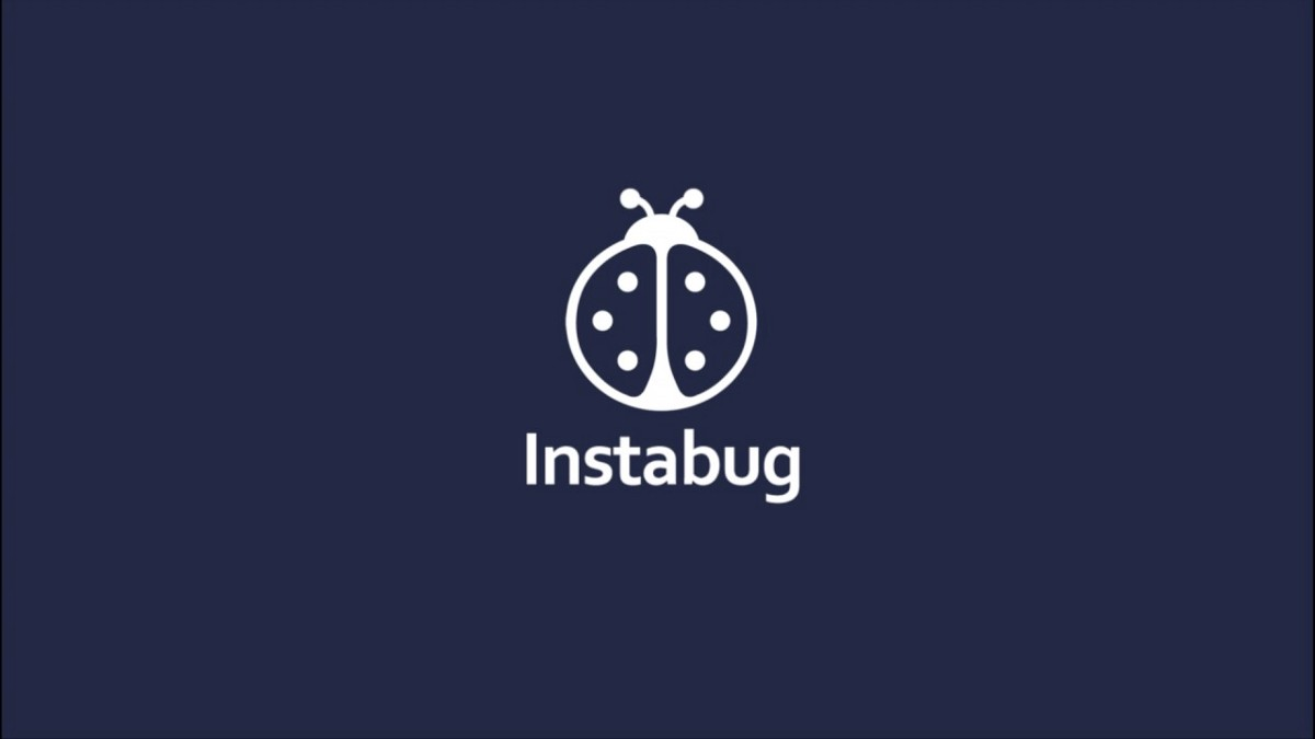 Integrating Instabug in App. I just discovered Instabug and was… | by  Paramvir Singh | Medium