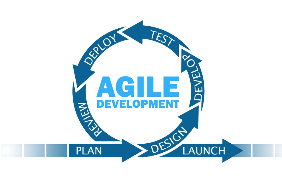 My Best Tips For Agile Data Science Research Towards