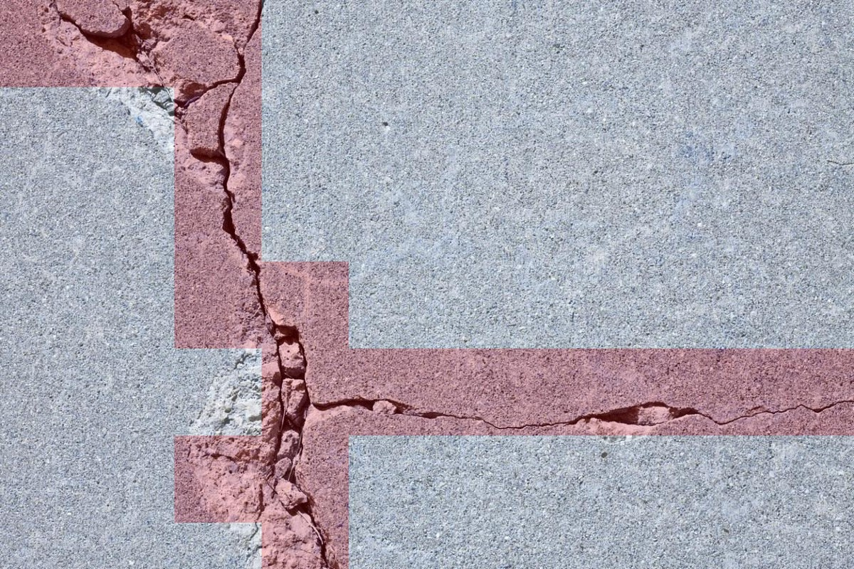 Learning  FASTAI: Crack Detection in Concrete Structure