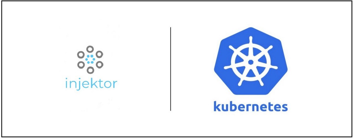 Injektor: A Kubernetes controller that injects on INIT