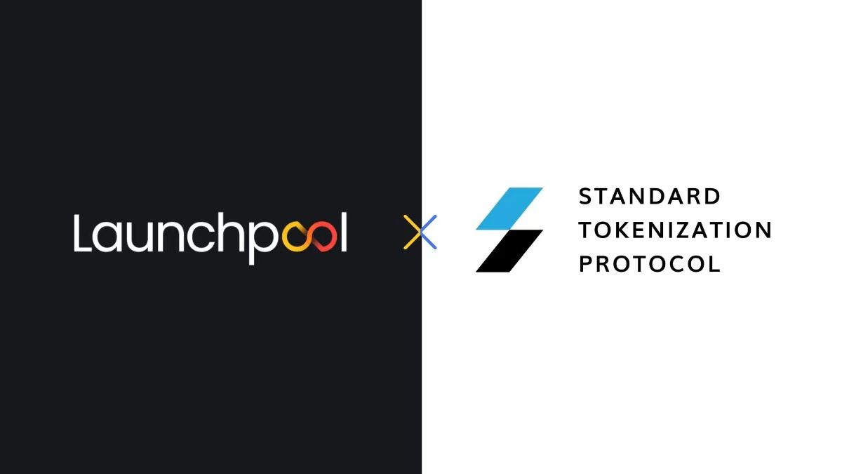 Initial Staking Pools for Launchpool to Include STPT
