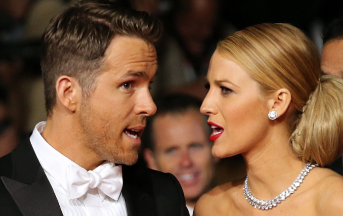 7 Reasons Strong People Tend To Attract Difficult Relationships