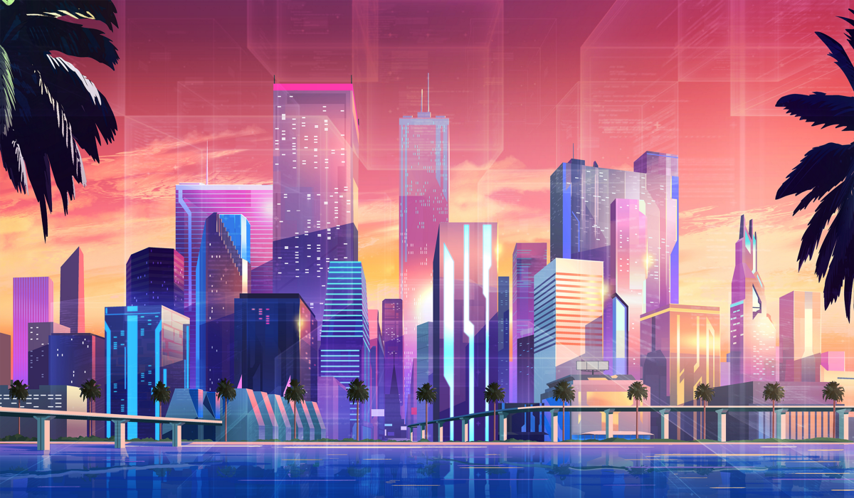 Will Blockchain Radically Change The Real Estate Industry?
