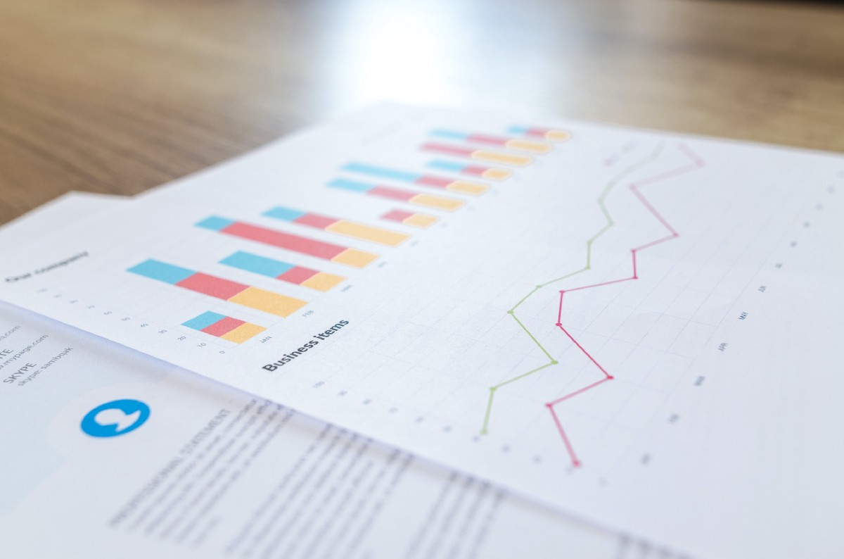 A Day in the Life of a Marketing Analytics Intern