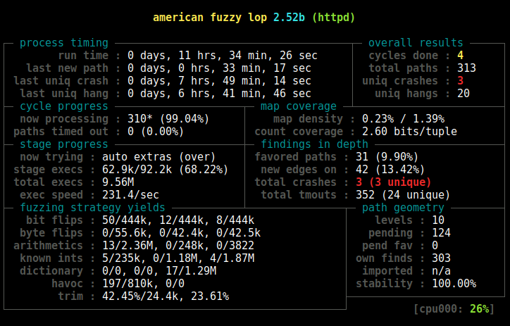 ASUSWRT RCE via Buffer Overflow, ASLR Bypass - Independent Security