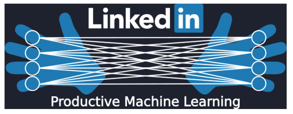 Inside the Machine Learning Powering LinkedIn Recruiter