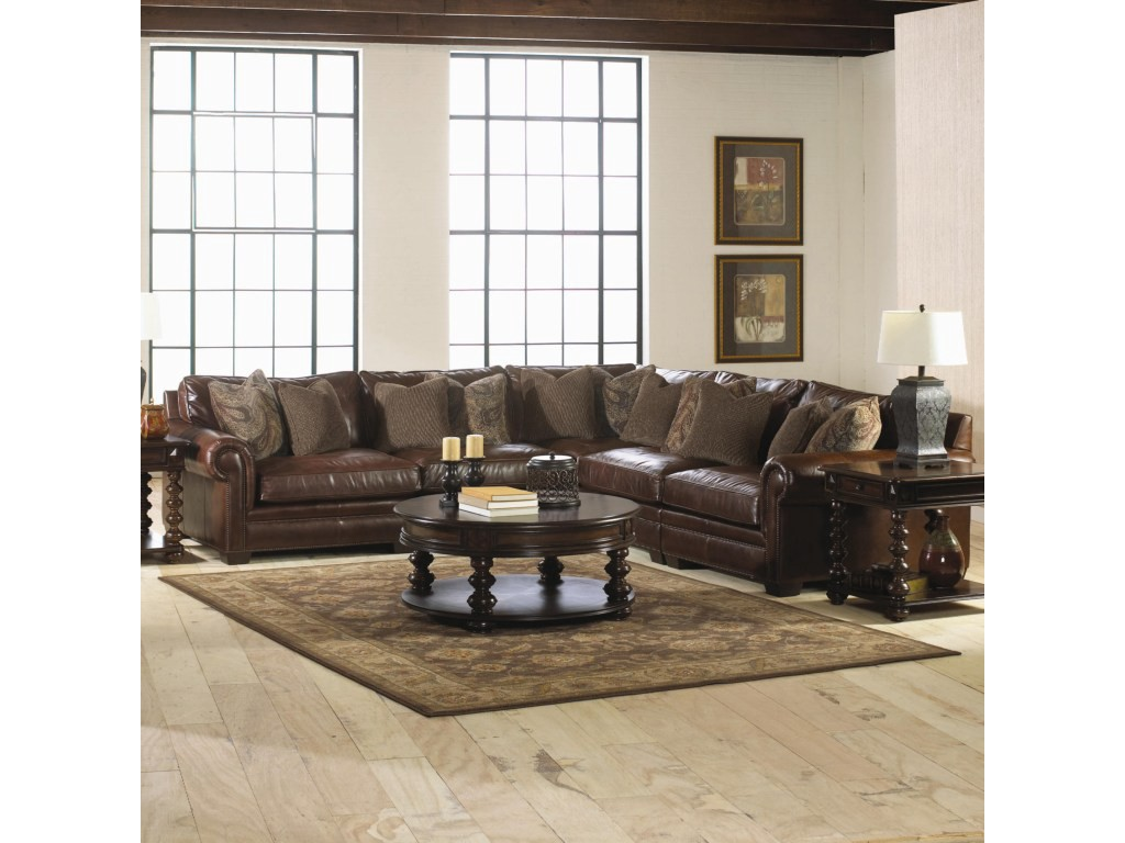 Top 7 Benefits Of Leather Furniture Baer S Furniture Medium
