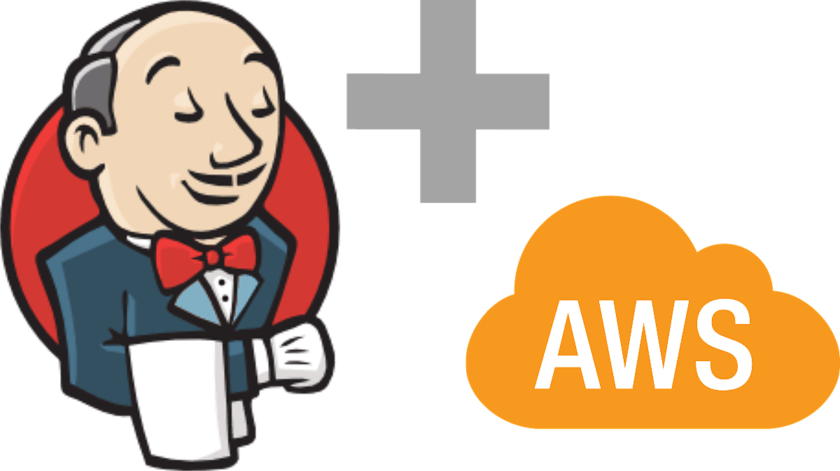 Automated deployments via Jenkins & AWS Codedeploy - AnsWerS@Cloud
