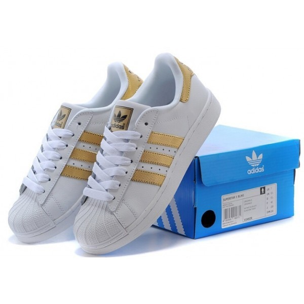 adidas hiphop chaussures