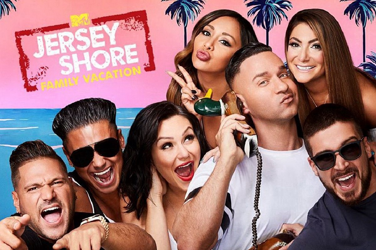 jersey shore family vacation season 1 episode 1 watch free