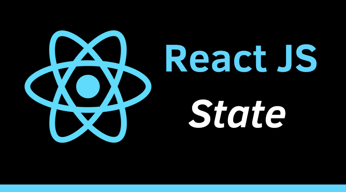 How to Manage State in React
