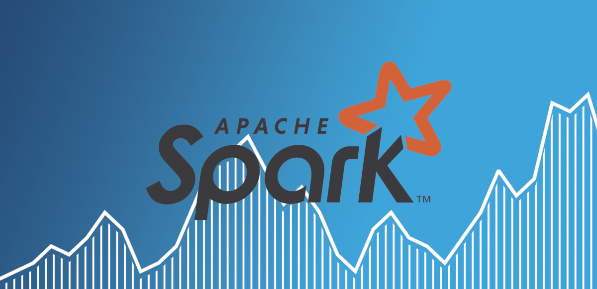 Spark troubleshooting from the trenches - Teads Engineering