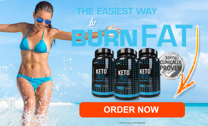Keto Fuel Shark Tank Weight Loss Pills Ketofuel Sharktank Medium