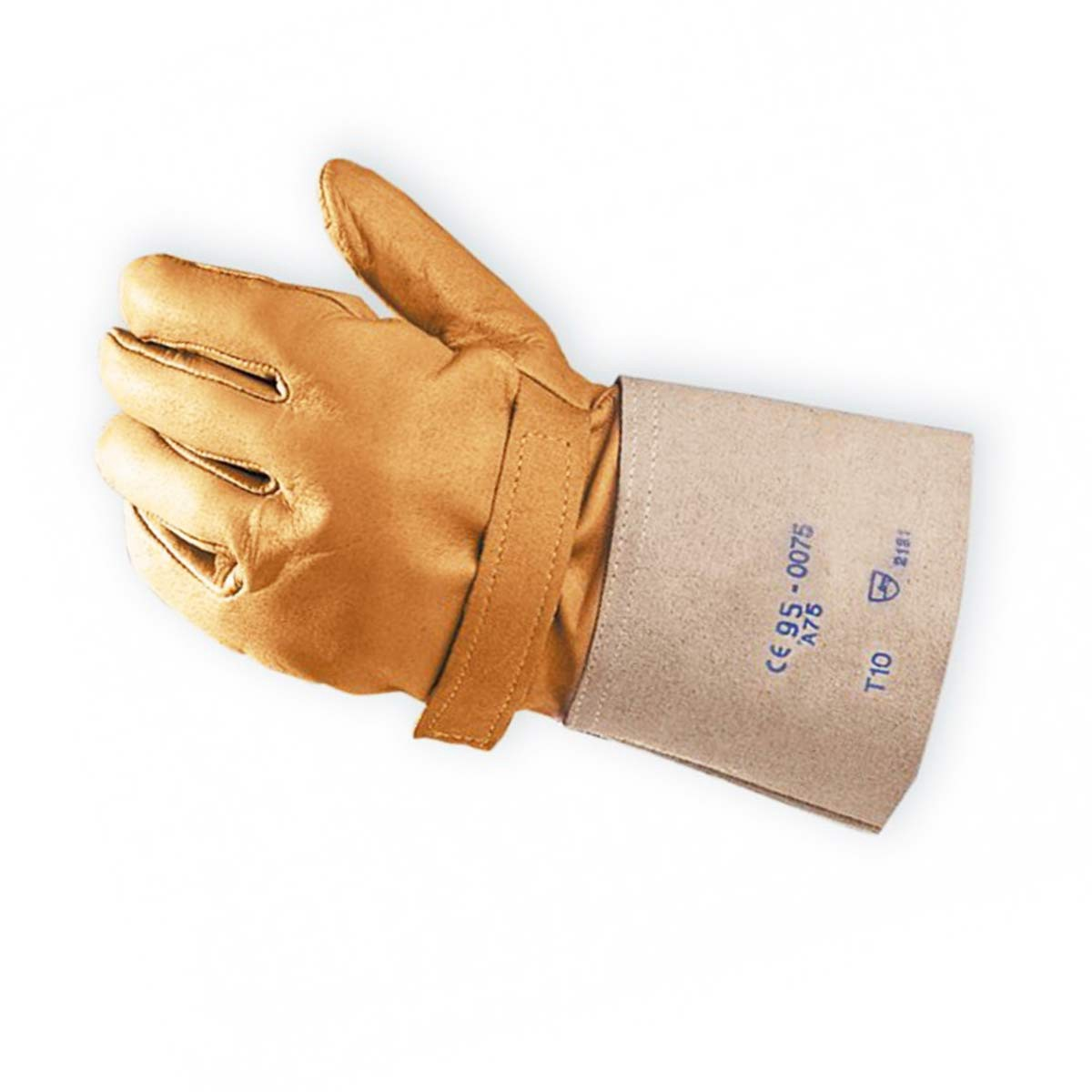 online store buy sale undefeated x Electrician gloves: A protective equipment to prevent ...