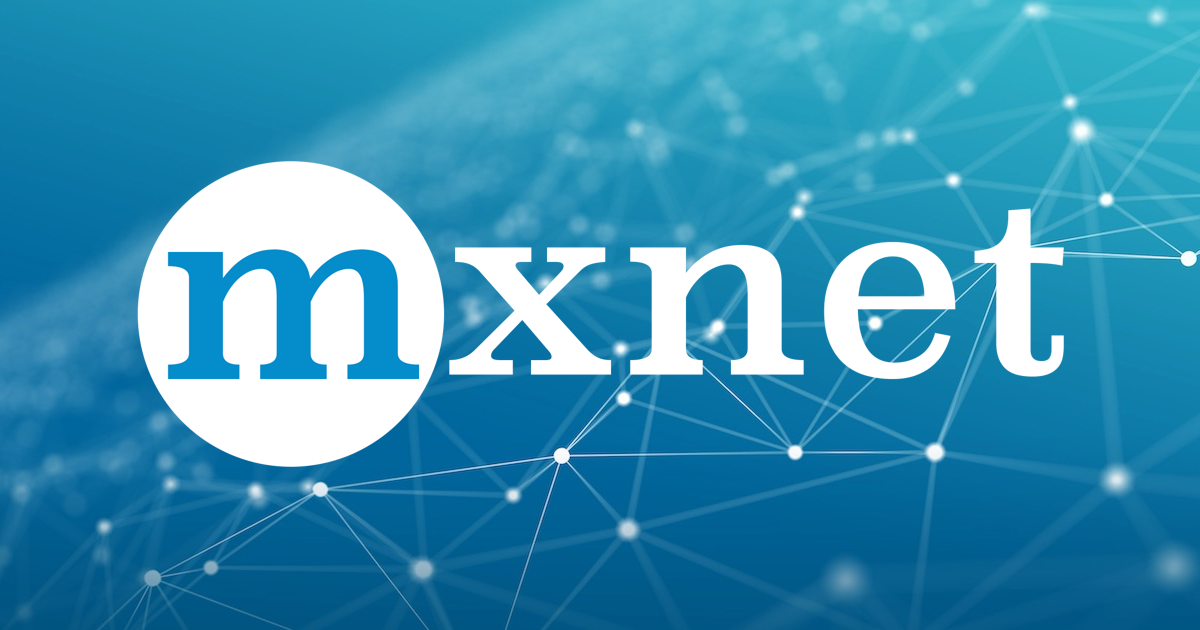 Content-Based Recommendation Systems with Apache MXNet