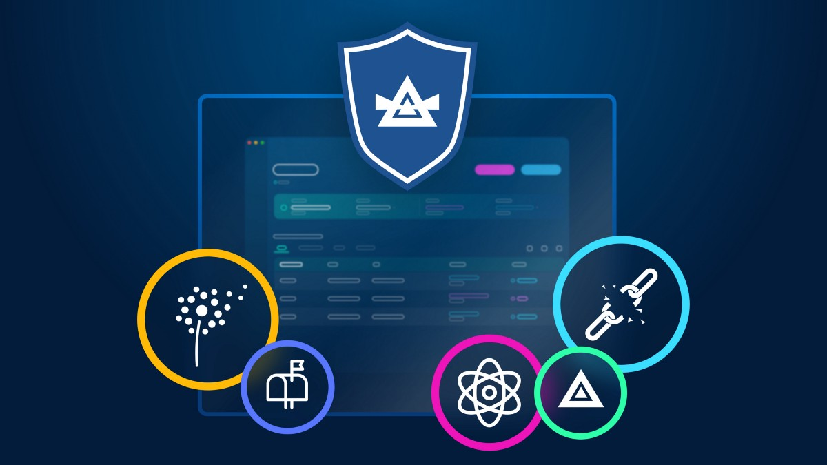Beam Delivers a Full Privacy Suite with Eager Electron v5.2 Release