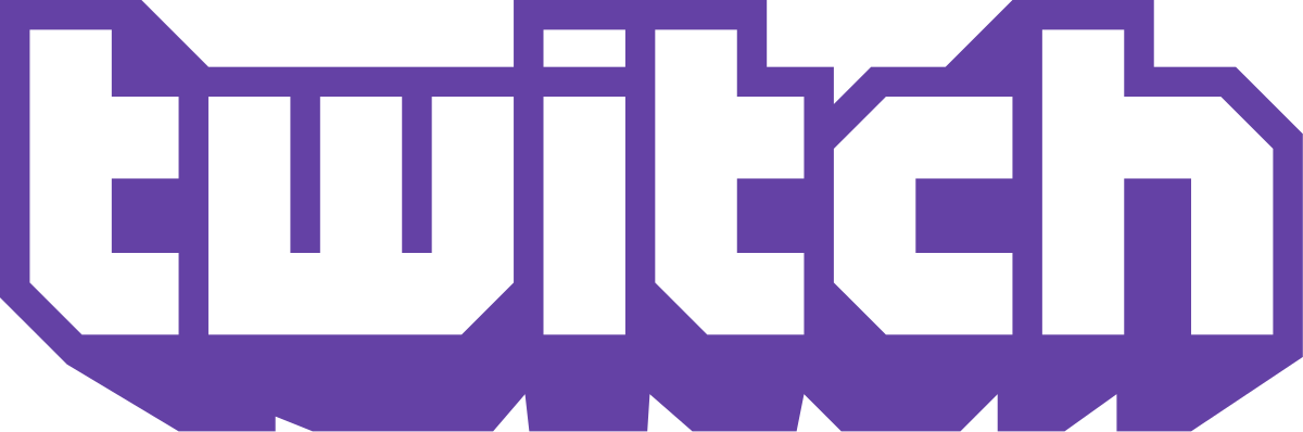What I Have Learned After 2 Weeks of Streaming on Twitch