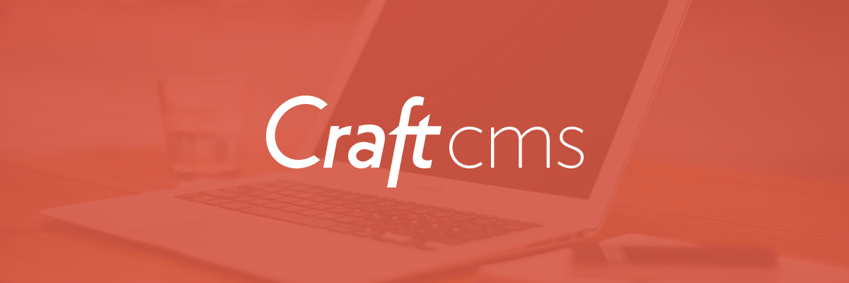 Moving From MAMP to Valet: For Craft CMS 3 and Everything Else
