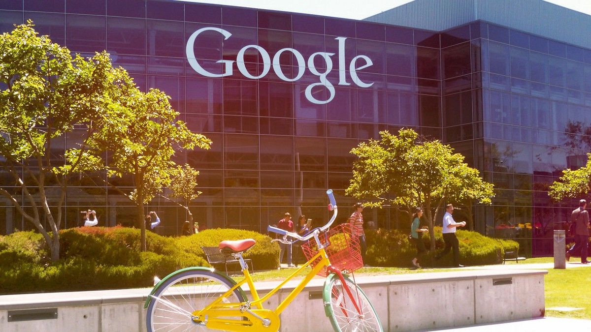 I Hire Engineers At Google — Here's What I Look For (And Why)