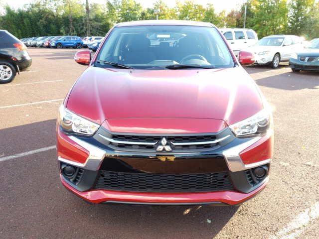 2017 Mitsubishi Outlander Specs USA | Used Cars Online for Sale