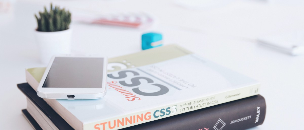 Essential Keys to Crack CSS