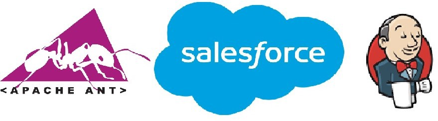 Differential Deployment with Salesforce — Continous Delivery Enabled