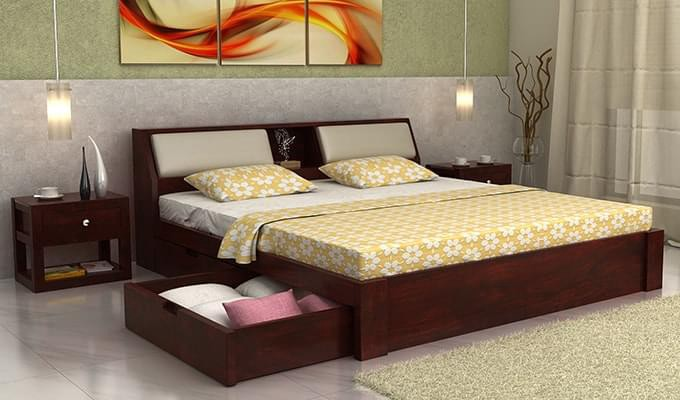 Where To Buy Wooden Furniture Online In India Aakanksha Sharma