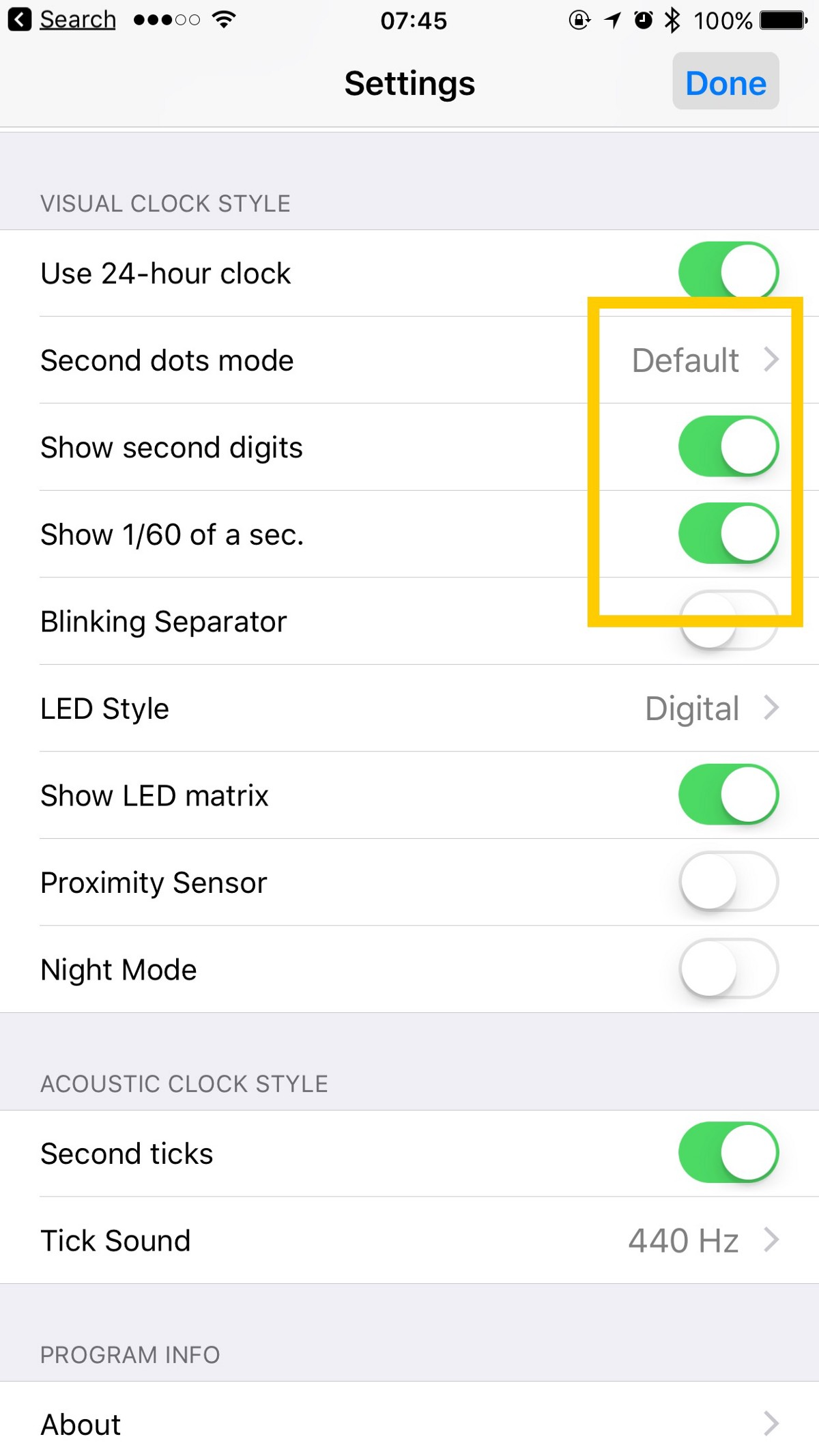 Need to measure latency and lip-sync? There's now an App for
