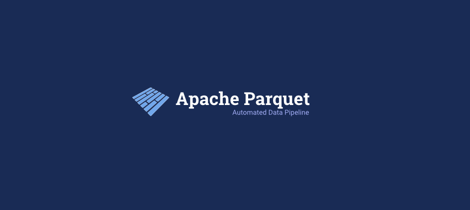 Building A Serverless Business Intelligence Stack With Apache