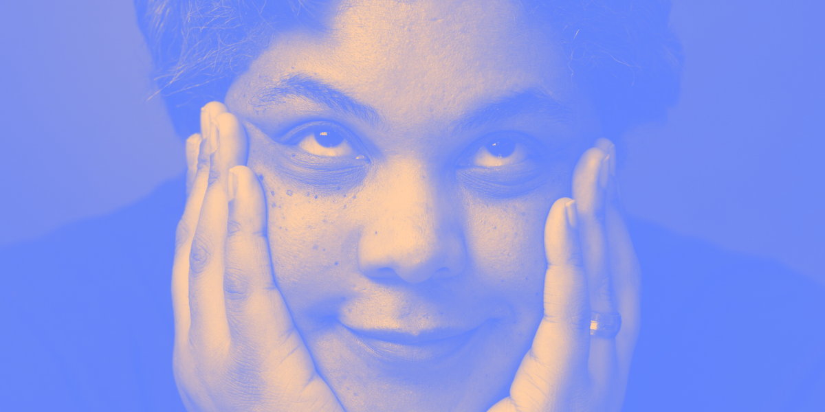 Roxane Gay and the Case for Night Owls