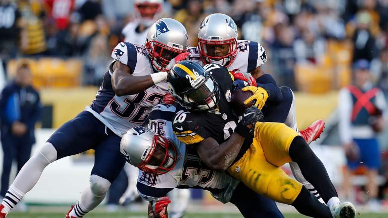 new products d7039 d9982 NFL Live@!Patriots vs Steelers Live Streams @Reddit How to ...
