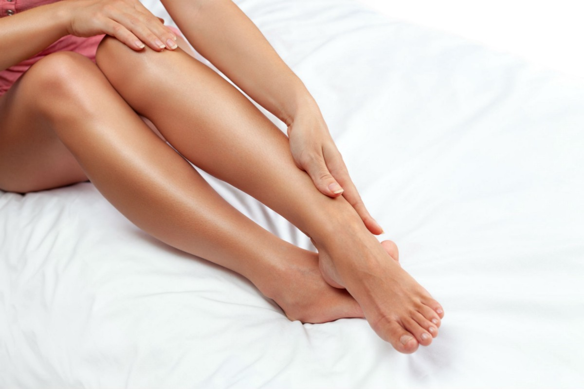 Is Your Hair Removal Method Not Working For You?
