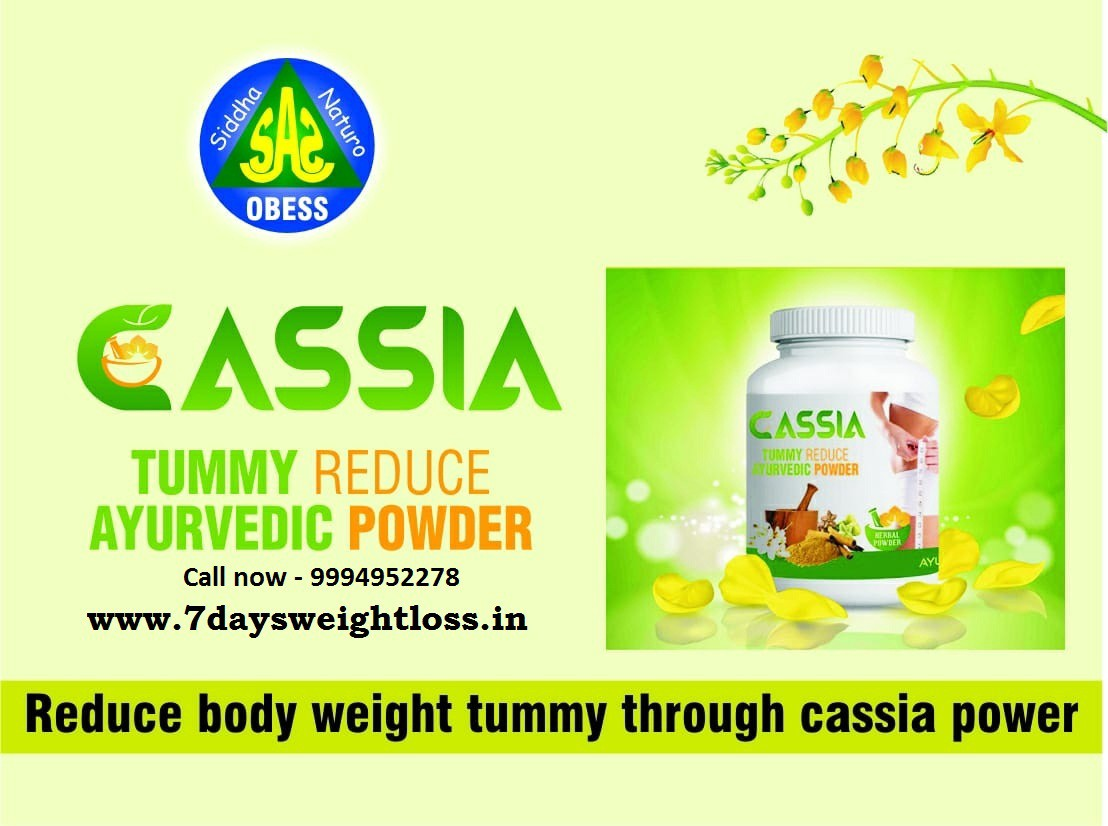 diet for weight loss in tamil
