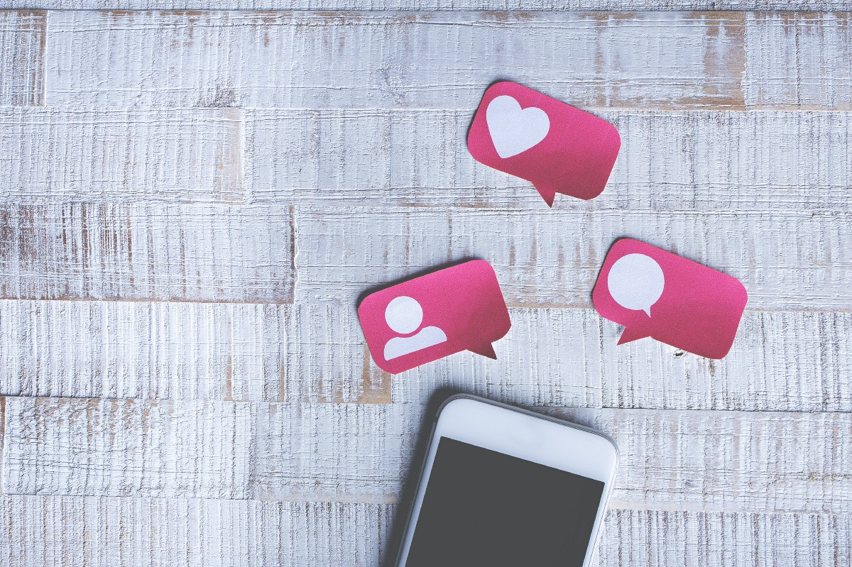 BitClout Could Be the Future of Social Media — Here's How Creators Can Benefit