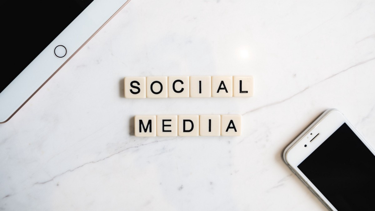Why social media is important in digital marketing