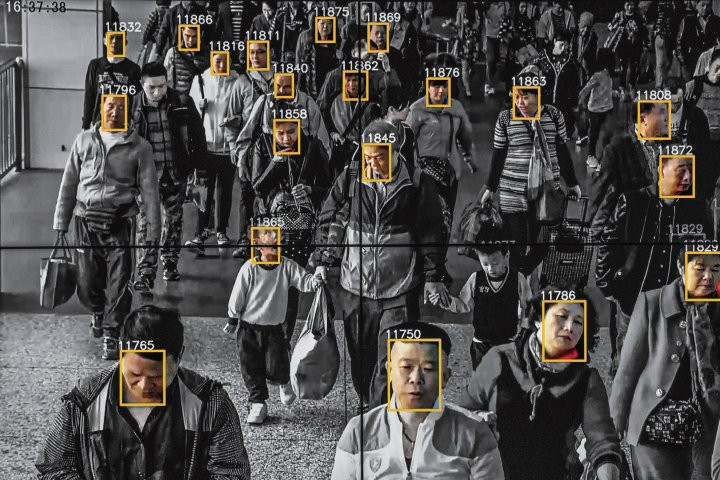 Why we should fear not rebellious, but obedient AI