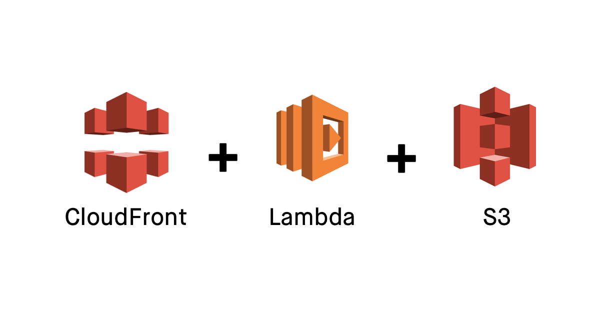 Redirection on CloudFront with Lambda@Edge - Rn Engineering - Medium