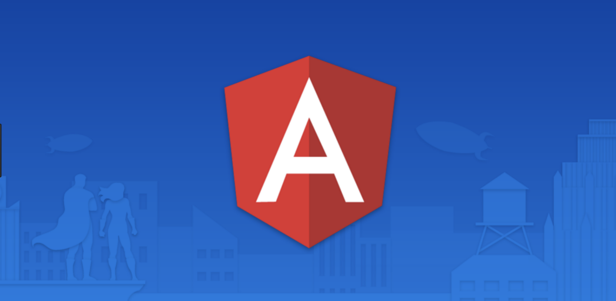 Understanding the compareFn Input in Angular - Netanel Basal
